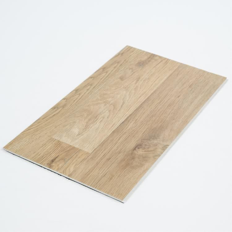 2018 vinyl PVC virgin material plastic flooring click flooring