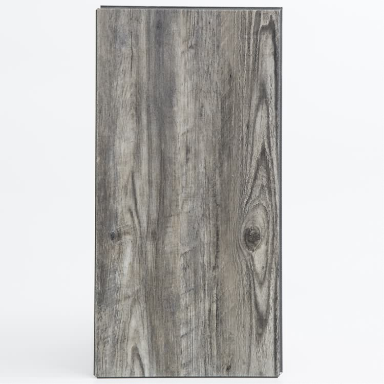 Low price for Lvt Vinyl Plank Flooring - Higher quality Easy installation luxury vinyl tile spc heating flooring luxury vinyl flooring – Mingyuan