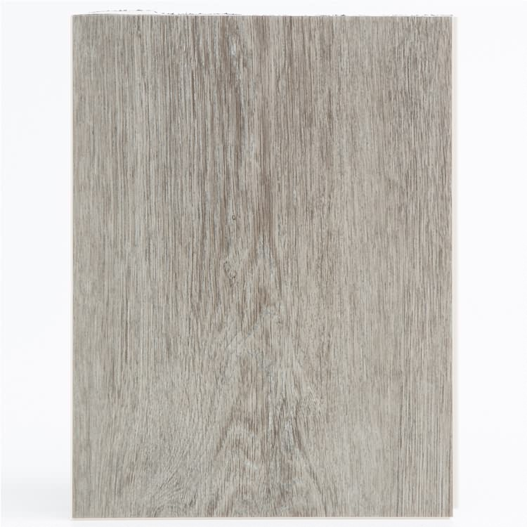 Ordinary Discount Lifeproof Lvt Flooring - acoustic friendly Self-Adhesive flooring with cork backing – Mingyuan