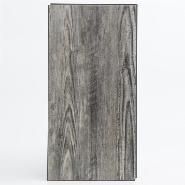 Higher quality Easy installation luxury vinyl tile spc heating flooring luxury vinyl flooring