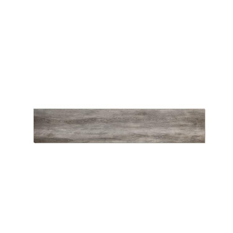 factory low price How To Repair Lvt Flooring - Luxury flooring tile PVC floor SPC vinyl floor – Mingyuan