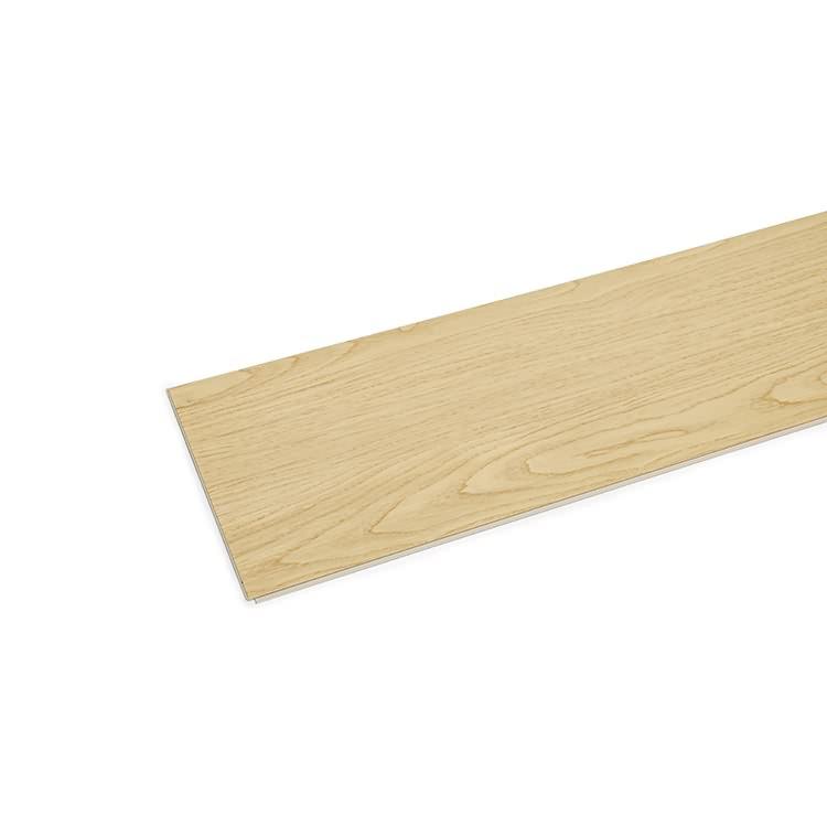 wear-resistance SPC heating flooring indoor SPC heating flooring
