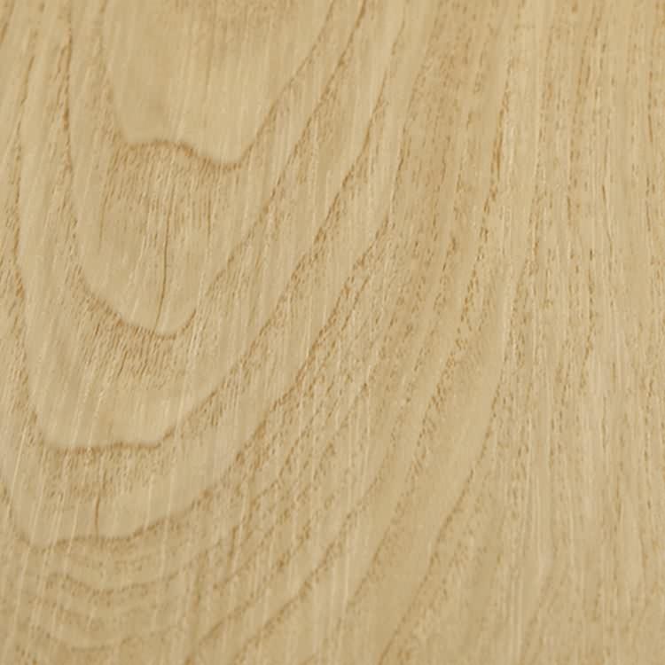 Waterproof rectified floor tile indoor SPC heating flooring