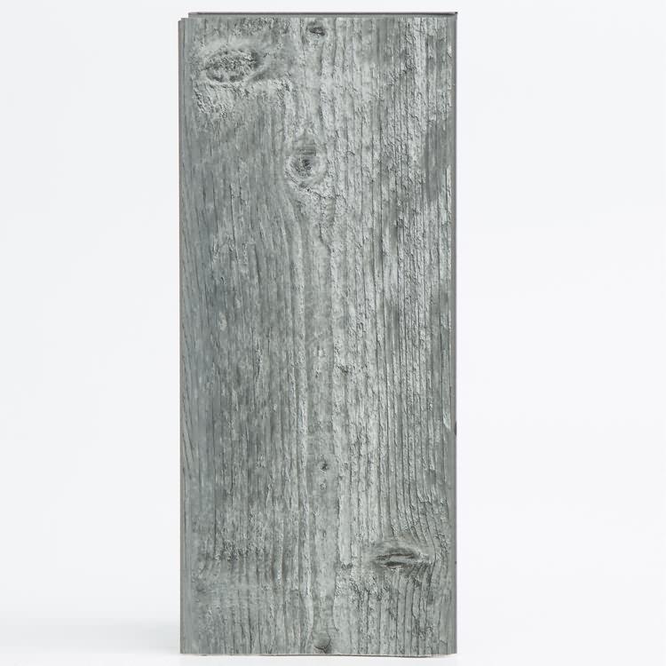 Higher quality Easy installation Luxury vinyl tile pvc flooring Tile LVT flooring