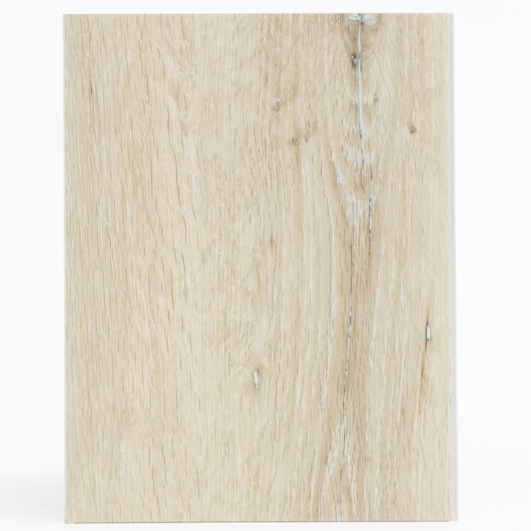 High reputation Great Oregon Oak Spc Flooring -