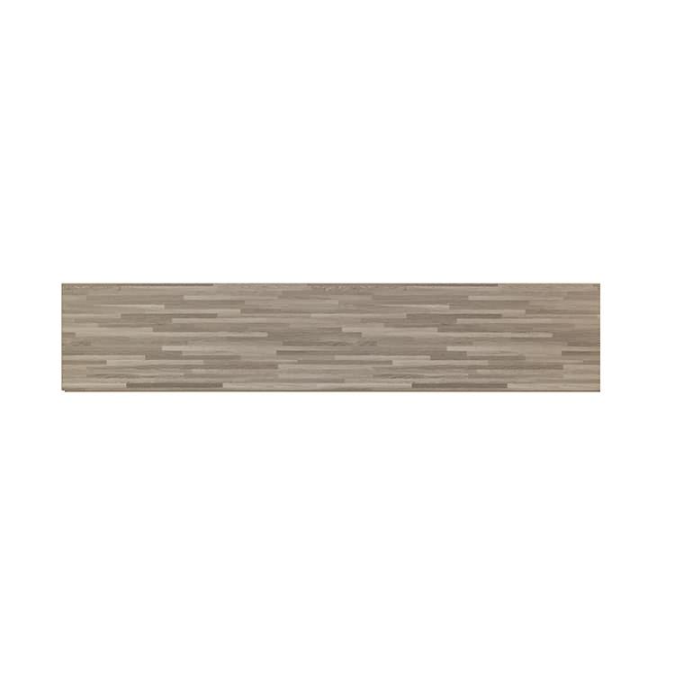 Discountable price Lvt Plank Flooring Reviews - Healty easy clean quick fit easy click design SPC floor – Mingyuan