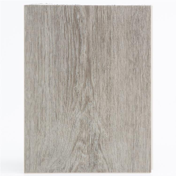 Newly Arrival Pvc Floor Drains - Higher quality Easy installation luxury vinyl flooring PVC Floor Tile click lock flooring – Mingyuan