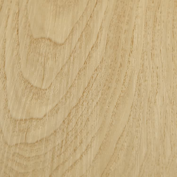 good price wooden look decorative SPC heating flooring for living room