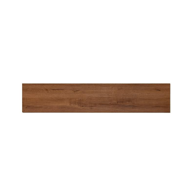 Manufacturer for Spc Plank Flooring - luxury 100% formaldehyde free vinil SPC plastic flooring tile – Mingyuan
