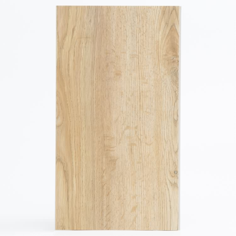 Higher Quality Luxury Quick Click Plastic Lock Laminate Vinyl Flooring