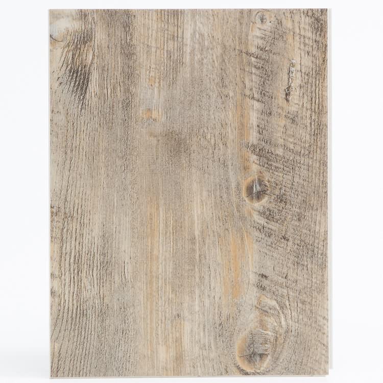 Higher quality Easy installation plank flooring pvc plastic flooring click lock flooring