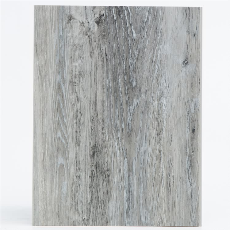 Deep wooden insect proof PVC Flooring Tile for bedroom