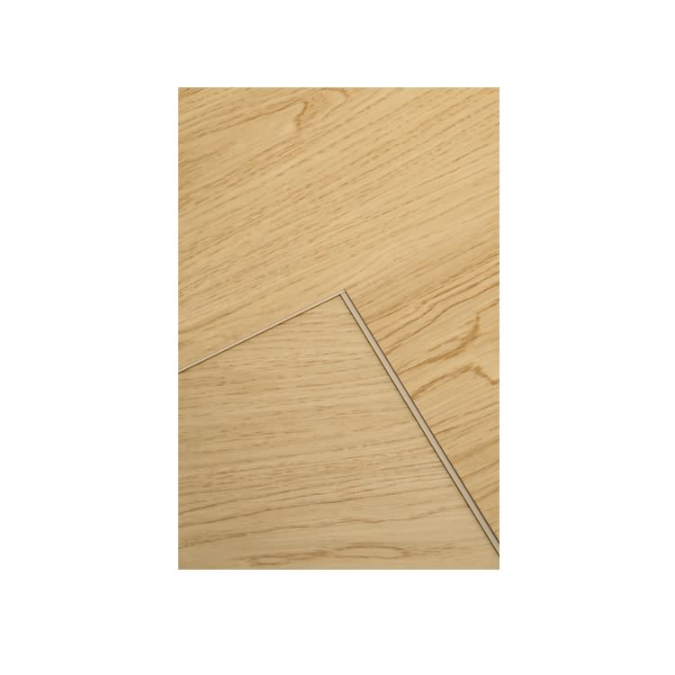 waterproof SPC heating flooring wood grain SPC heating flooring