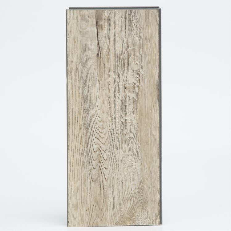 easy clean PVC Flooring Tile decorative PVC Flooring Tile