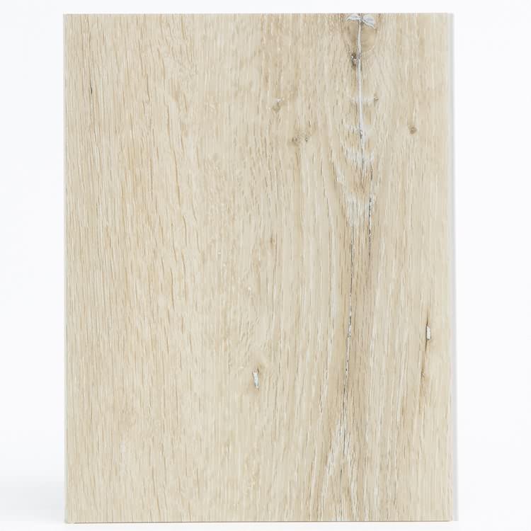 Higher quality Easy installation click lock flooring pvc plastic flooring Tile LVT flooring