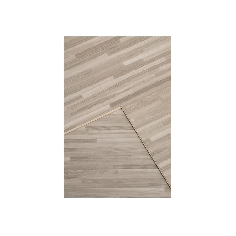 China supplier Anti slip PVC vinyl flooring LVT SPC Vinyl Floor