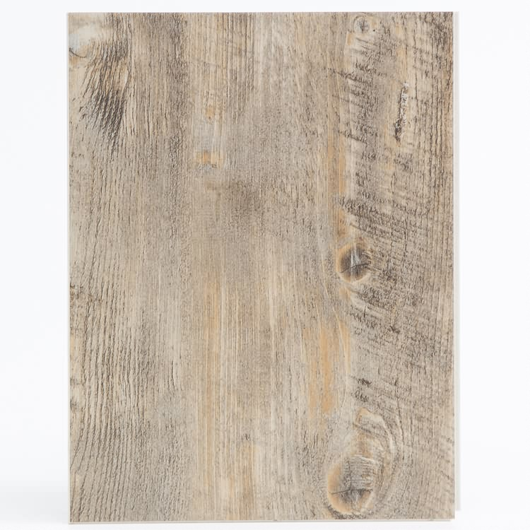 Waterproof Luxury Vinyl Plank Looks Like Wood Flooring